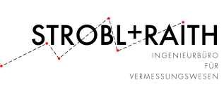 Strobl + Raith